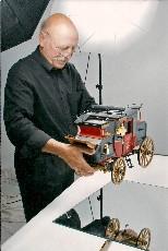 Modellbau Hannover modelllbau
